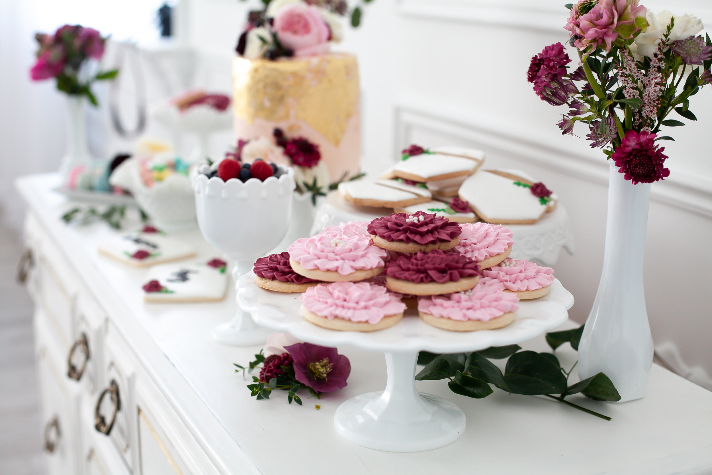 Toronto_Styled_Maternity_Sweet_Table_Food_Photographer_Petra_King_Photography