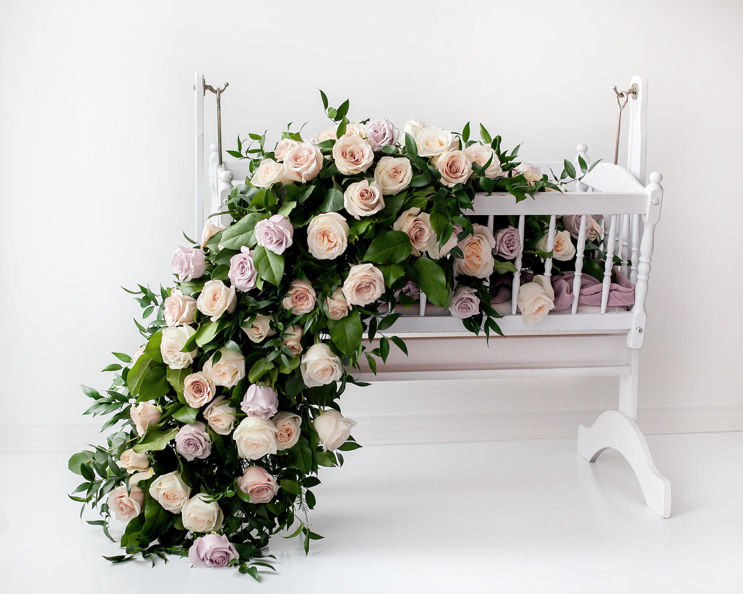 Oshawa_Toronto_GTA_Bowmanville_Maternity_Floral_Photographer_Petra_King_Photography