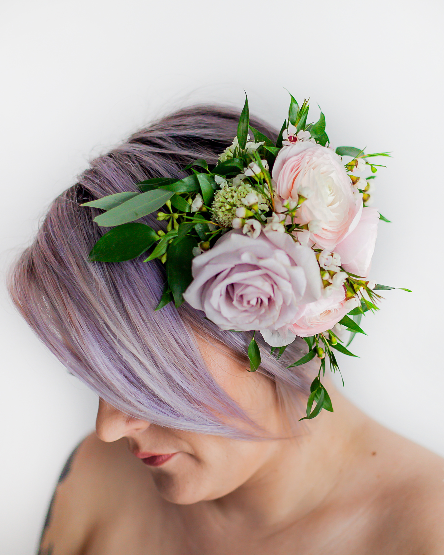 Floral_Maternity_Aspen_Florist_Photoshoot_Oshawa_Whitby_Bowmanville_Petra_King_Photography
