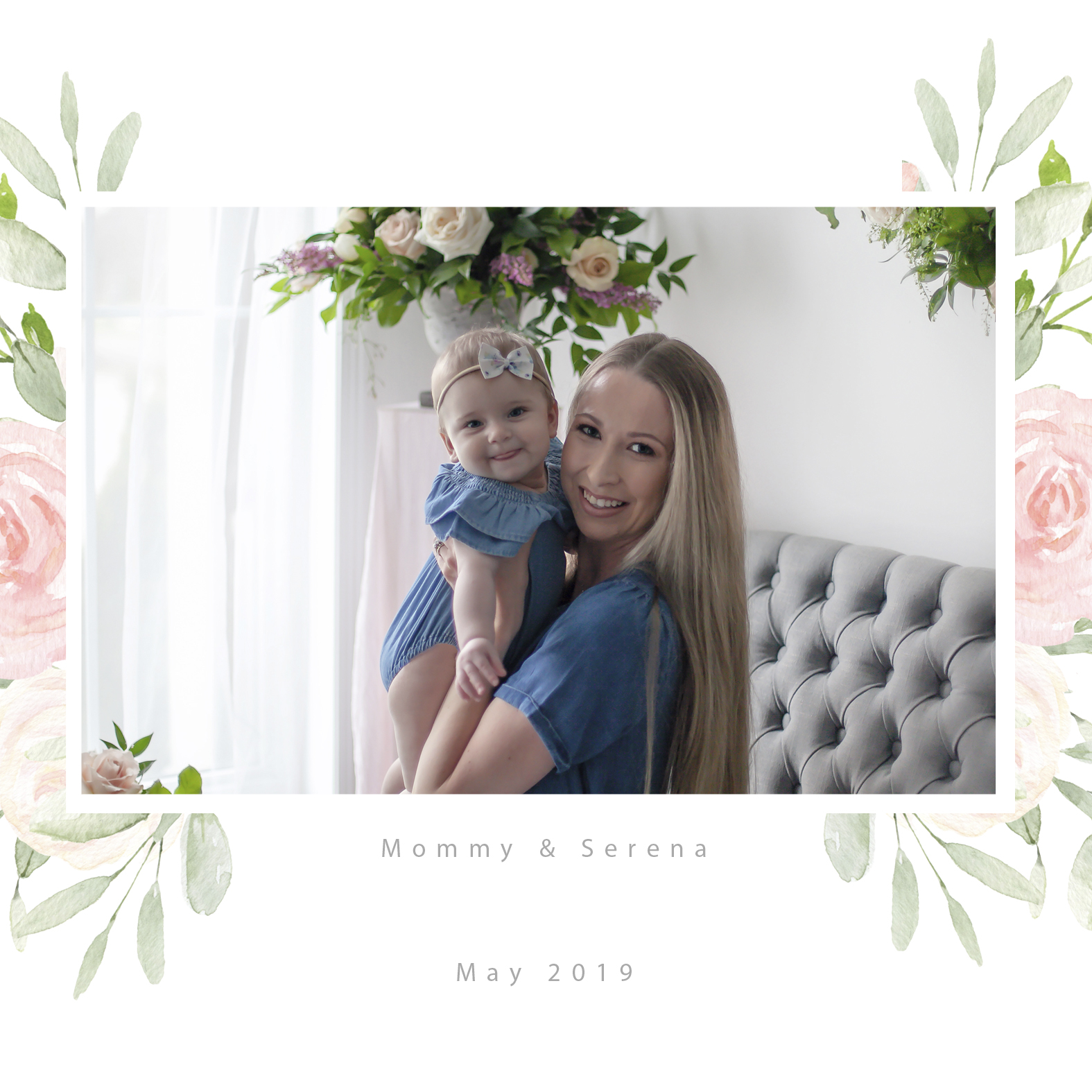 Ajax_Oshawa_Floral_Shoot_Motherhood_Photography_Petra_King_Photography