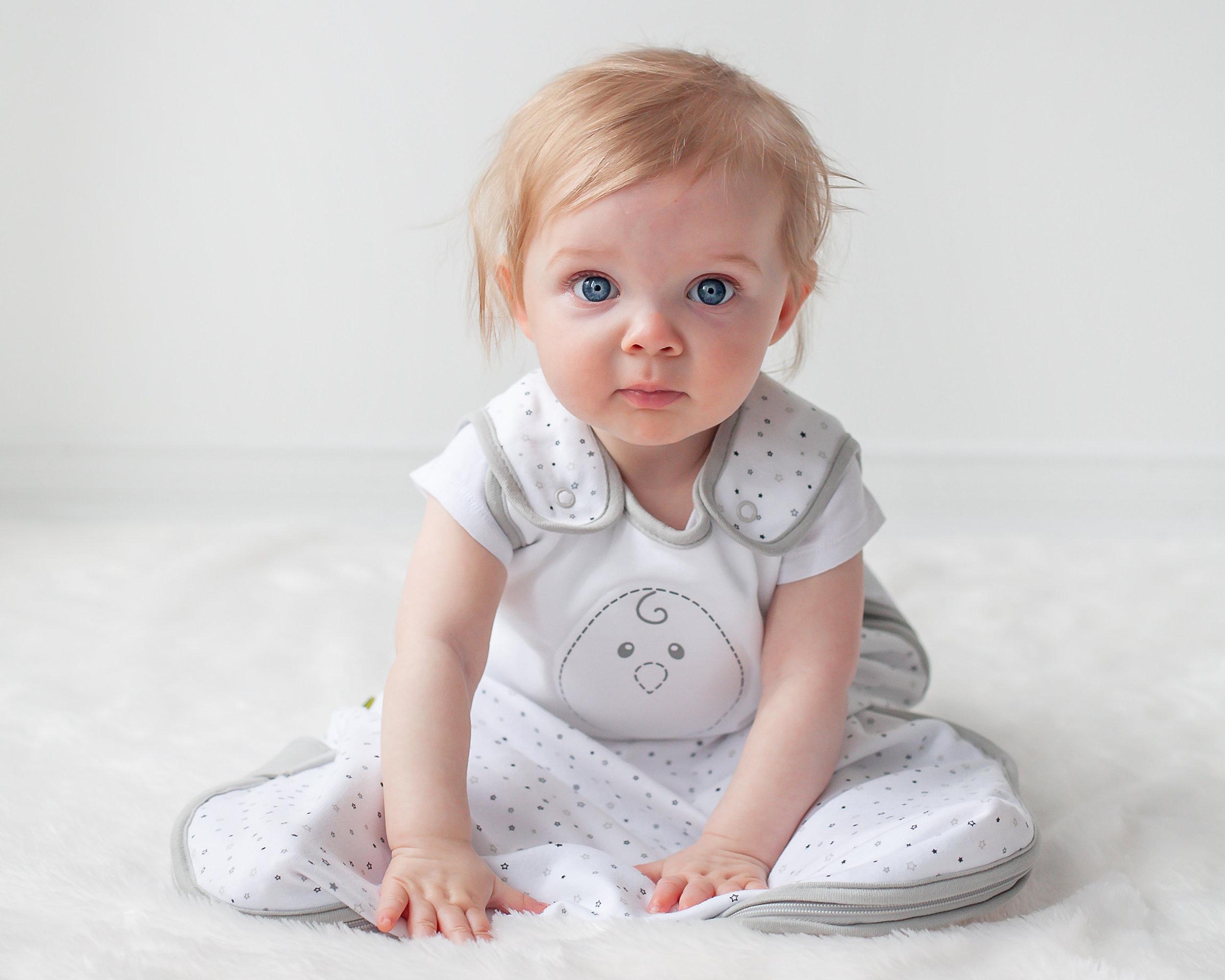 Branding_Photographer_ Toronto_Oshawa_Baby_Product_Petra_King_Photography