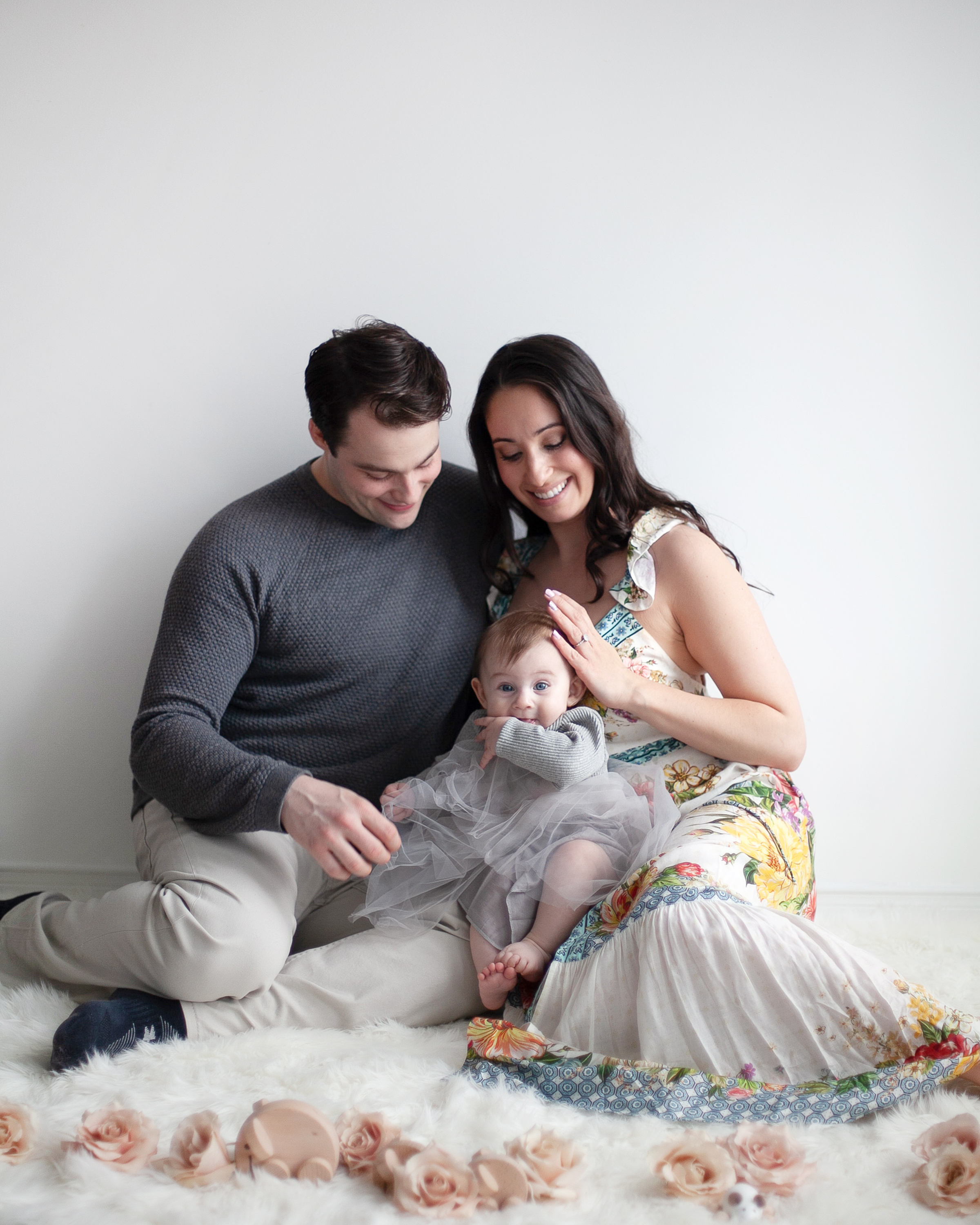 Oshawa_Ajax_Toronto_Family_Baby_Milestone_Photographer_Petra_King_Photography