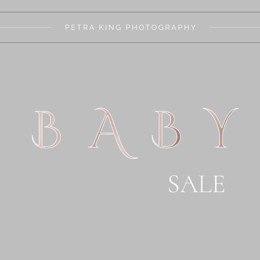 Baby_Photography_Sale_Oshawa_Durham-Region_Toronto_Petra_King