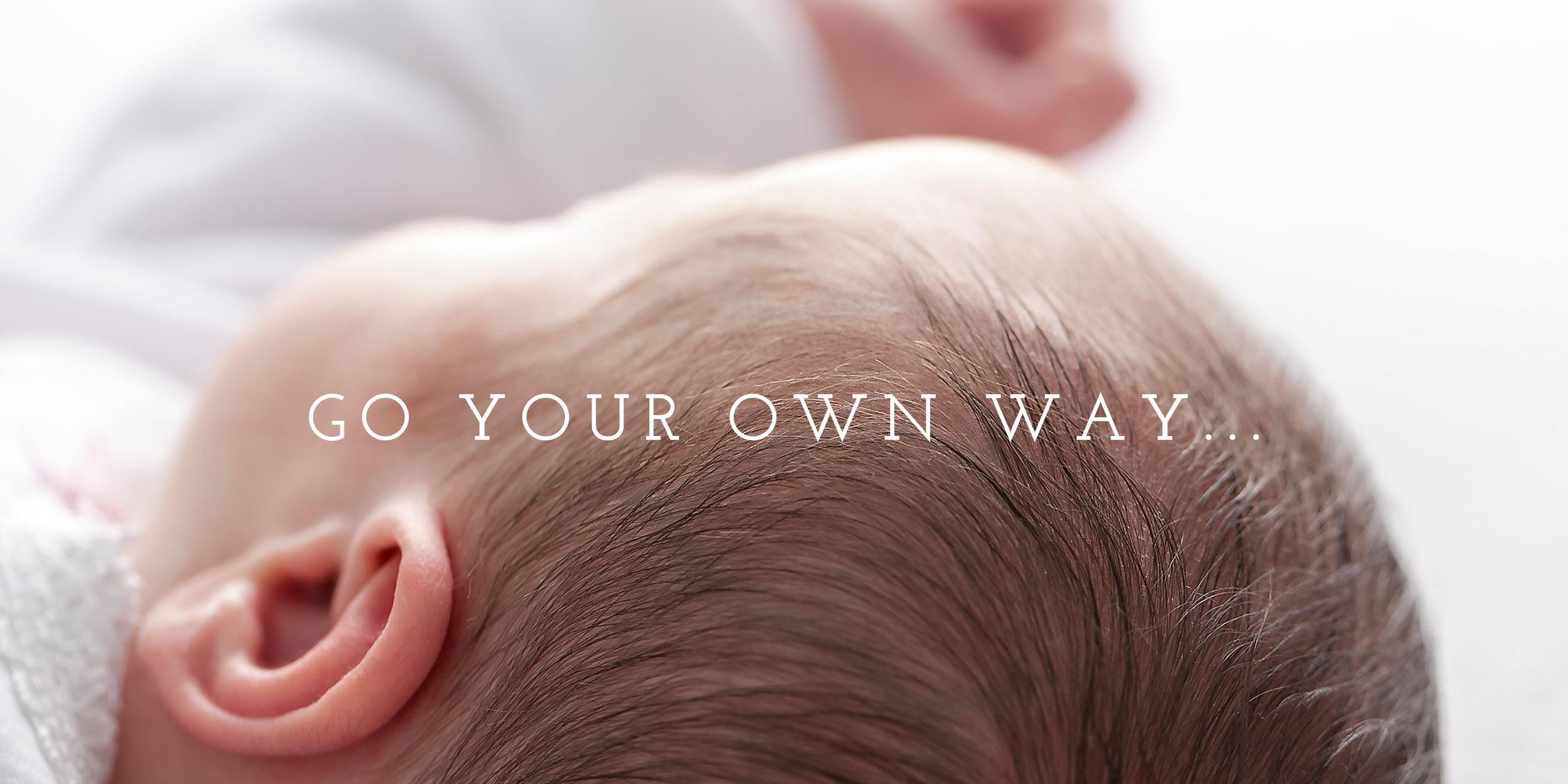 Oshawa_Bowmanville_Durham_Region_Toronto_Baby_Maternity_Photographer_Petra_King_Photography