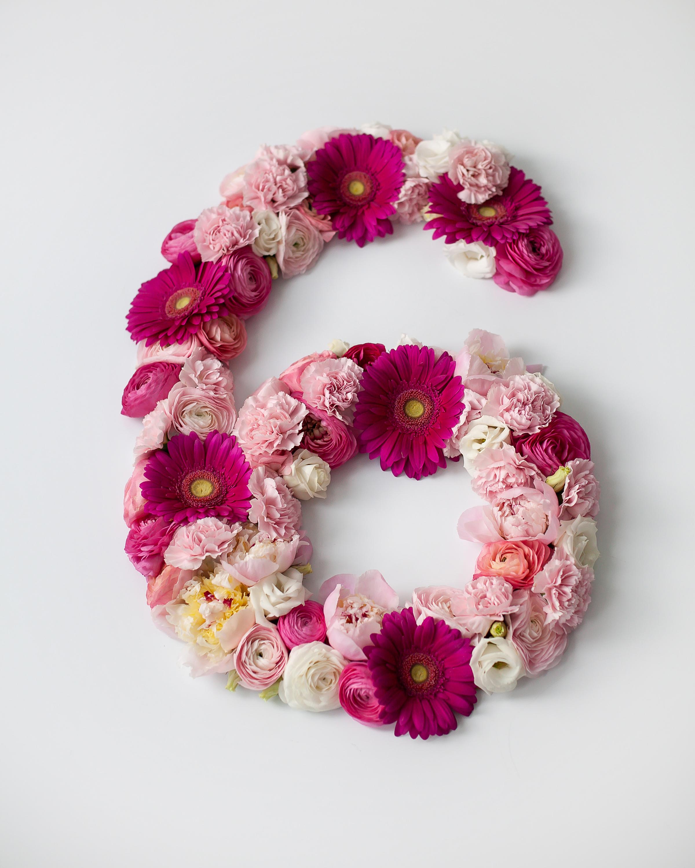 Floral 6_Oshawa_Baby_Milestone_Photographer_Petra_King_Photography