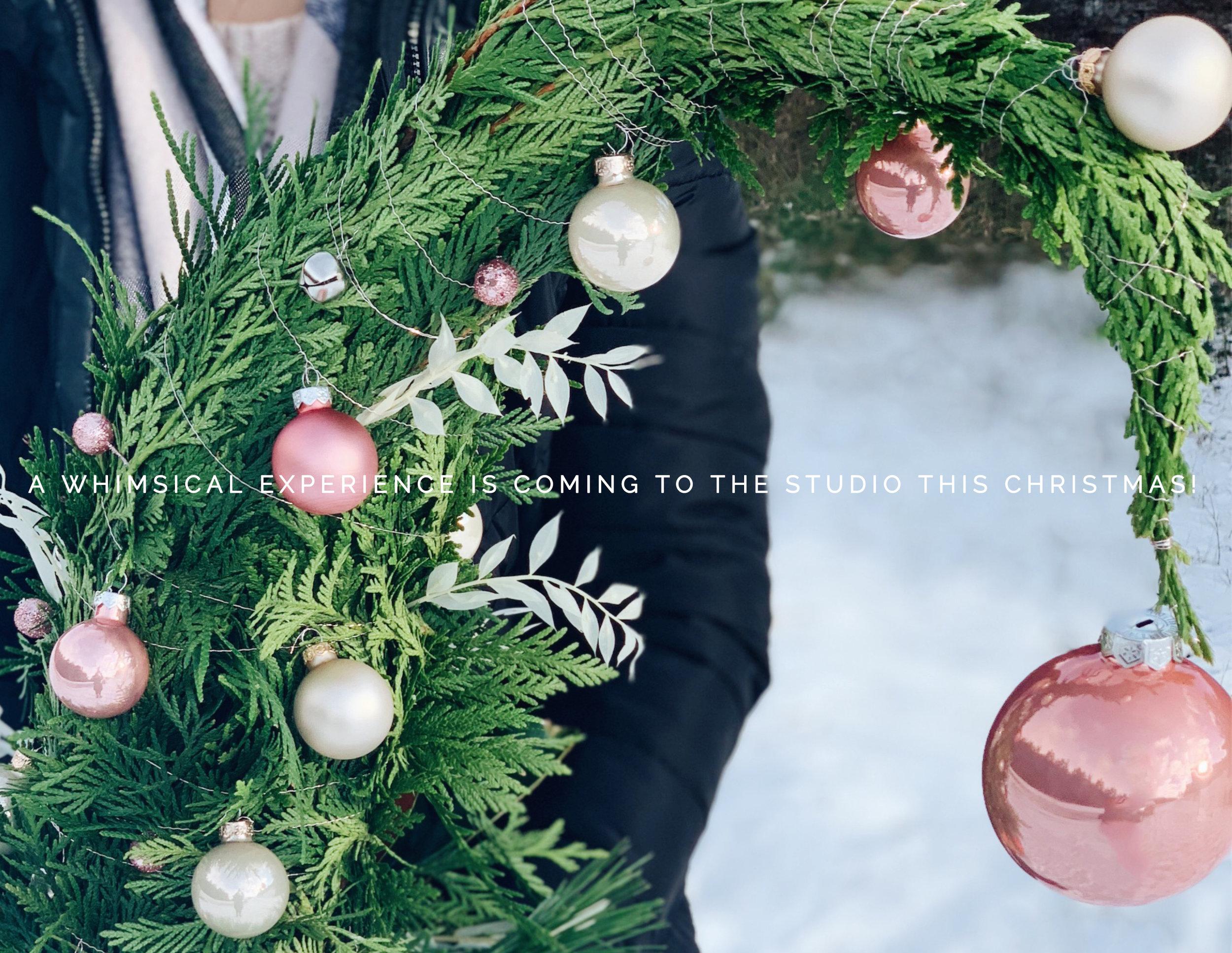 Oshawa_Whitby_Bowmanville_Christmas_Mini_Photography_Petra_King_Photography