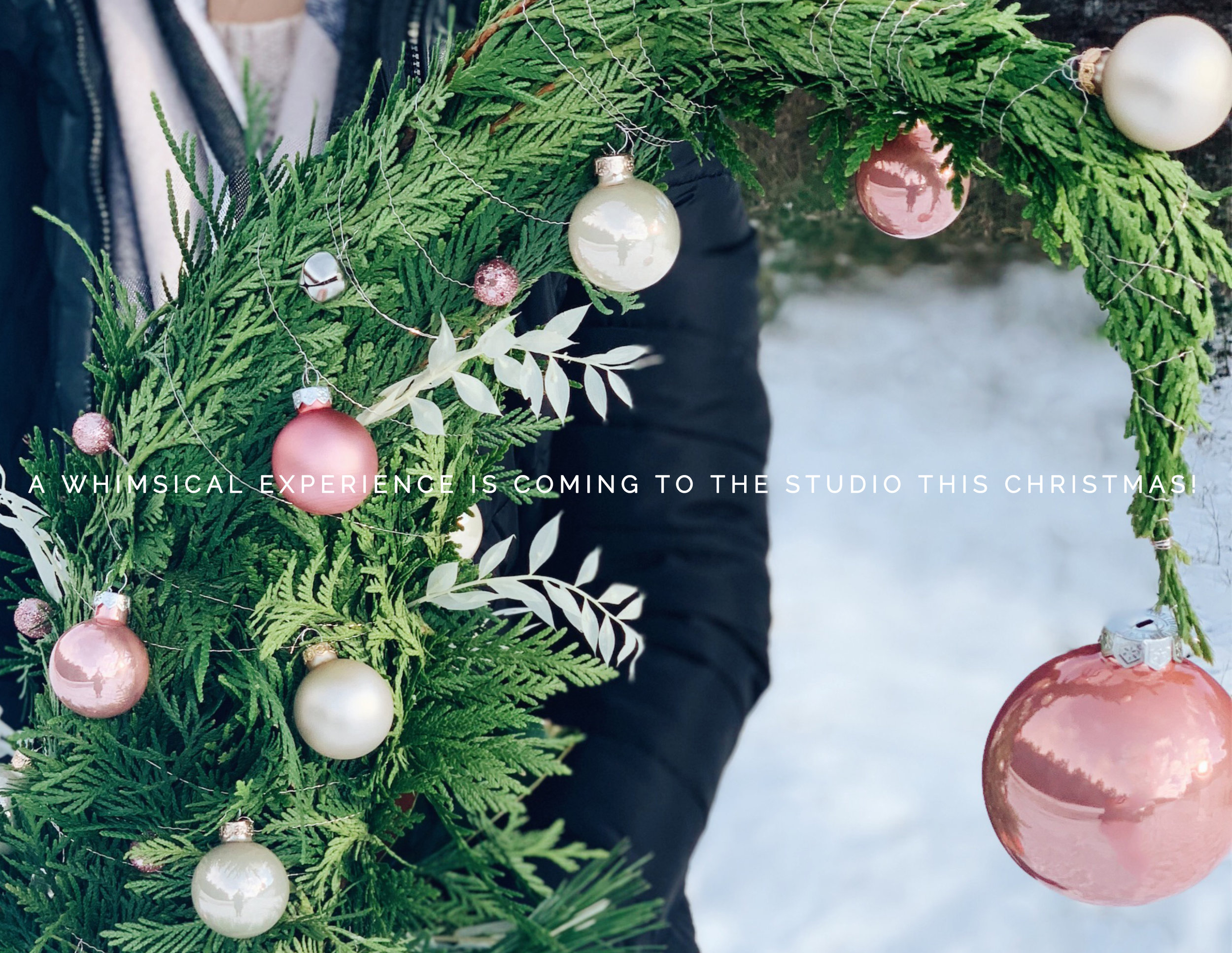 Oshawa_Bowmanville_Toronto_Christmas_Mini_Whoville_Christmas_Sessions_Petra_King_Photography
