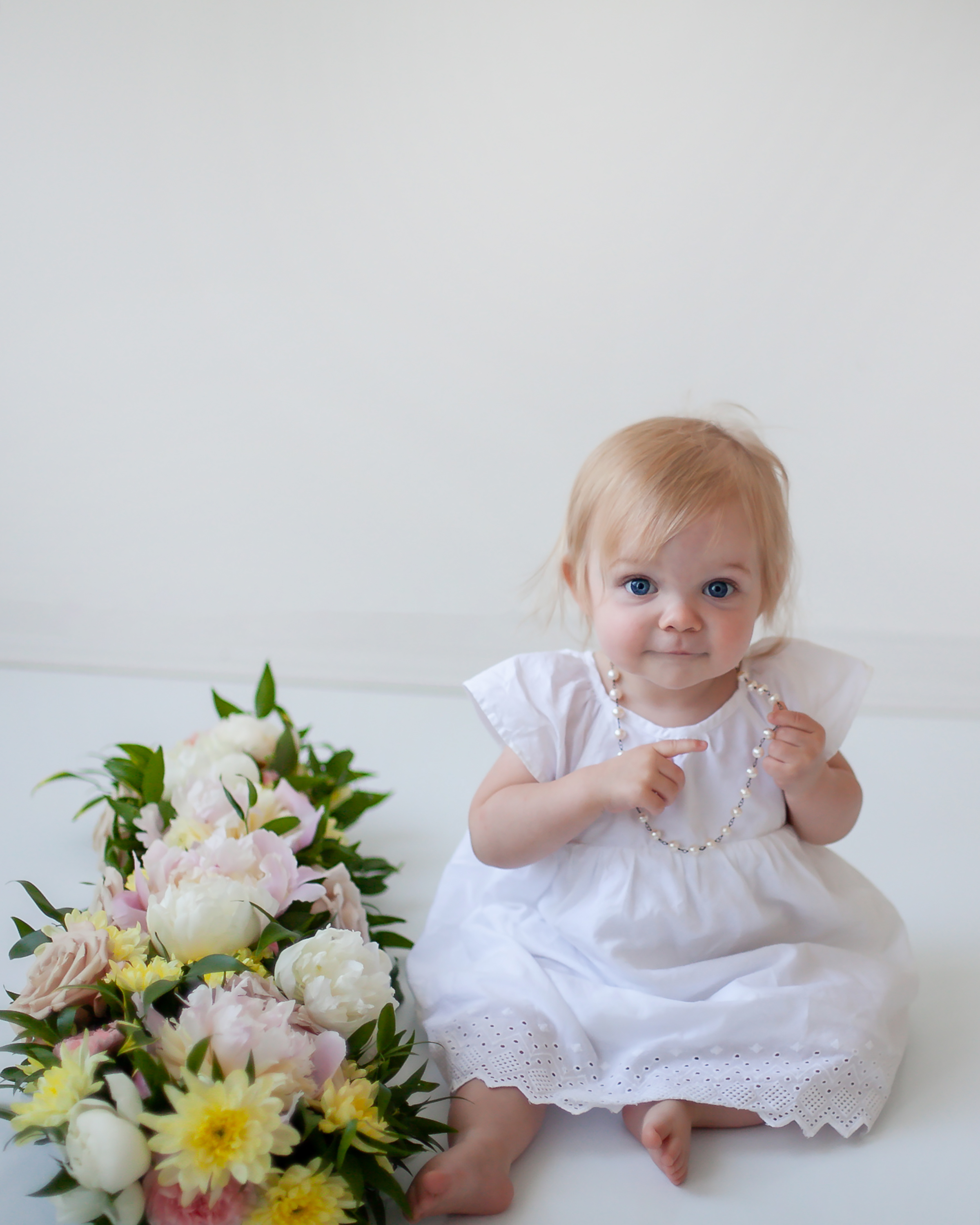 Oshawa_Floral_Baby_Portrait_Photographer_Petra_King_Photography