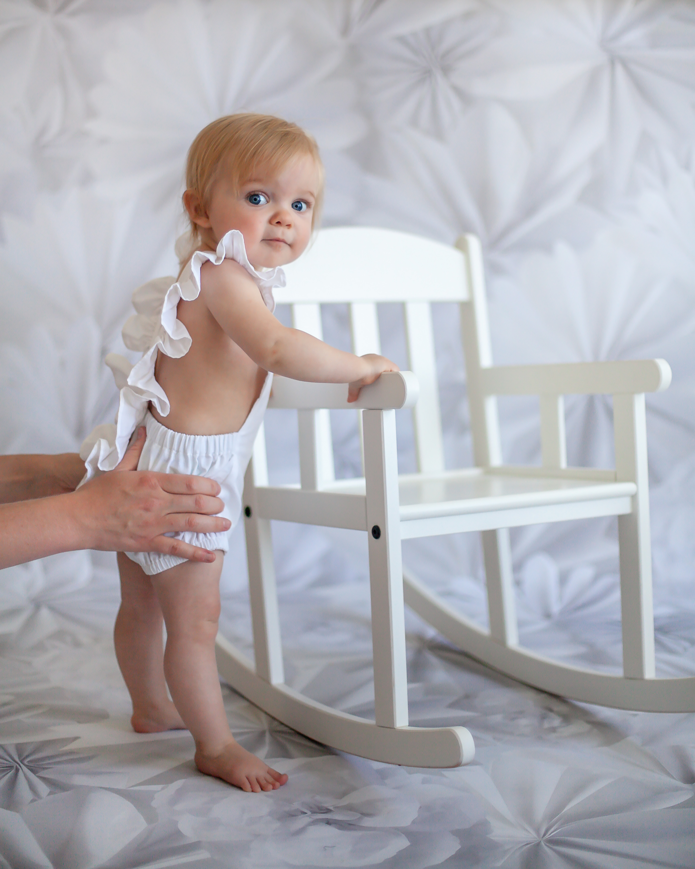 Toronto_Port Perry_Baby_Photographer_Baby_Studio_Petra_King_Photography