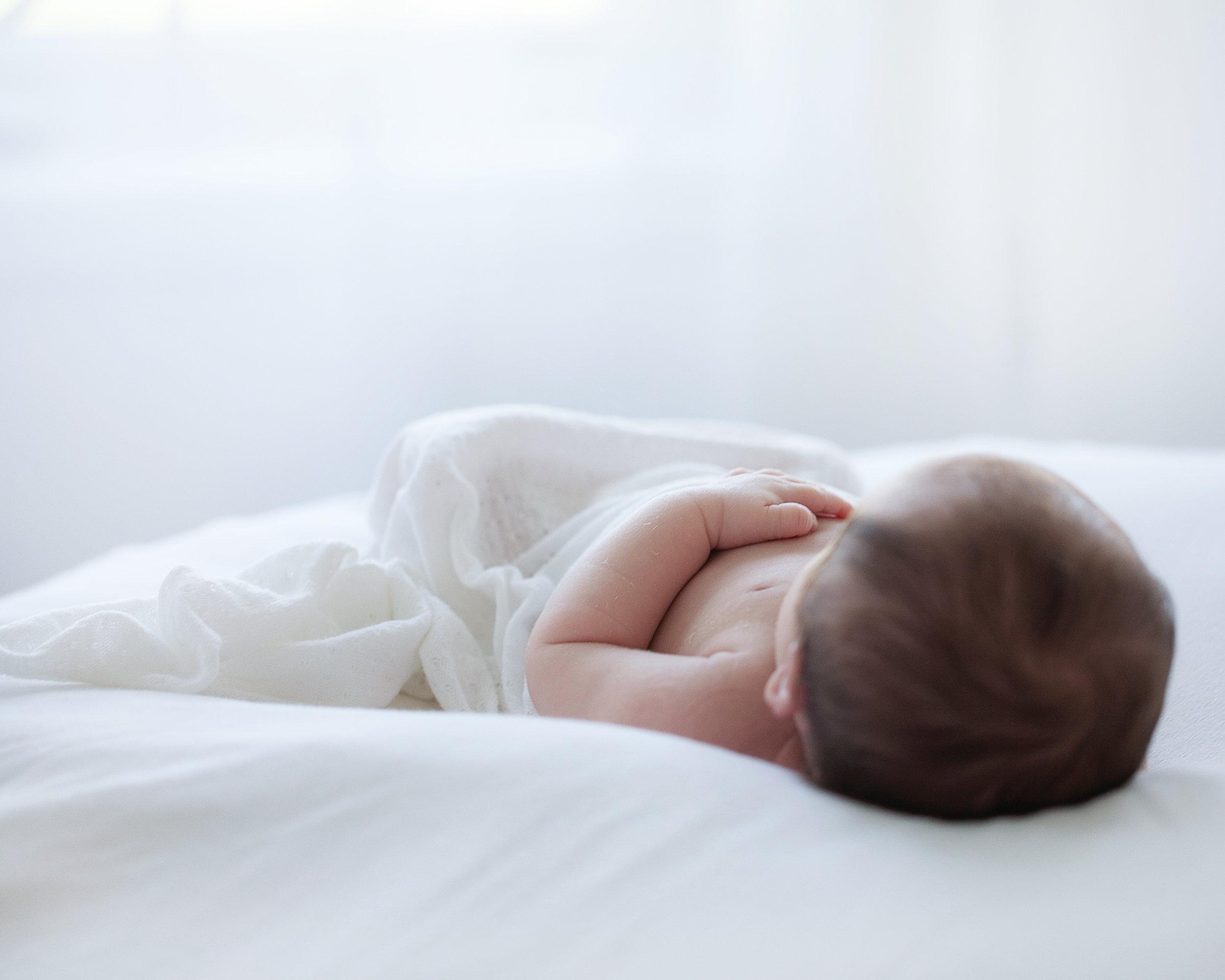 Oshawa_Whitby_Durham Region_Baby_Photography_Studio_Petra_King_Photorgaphy