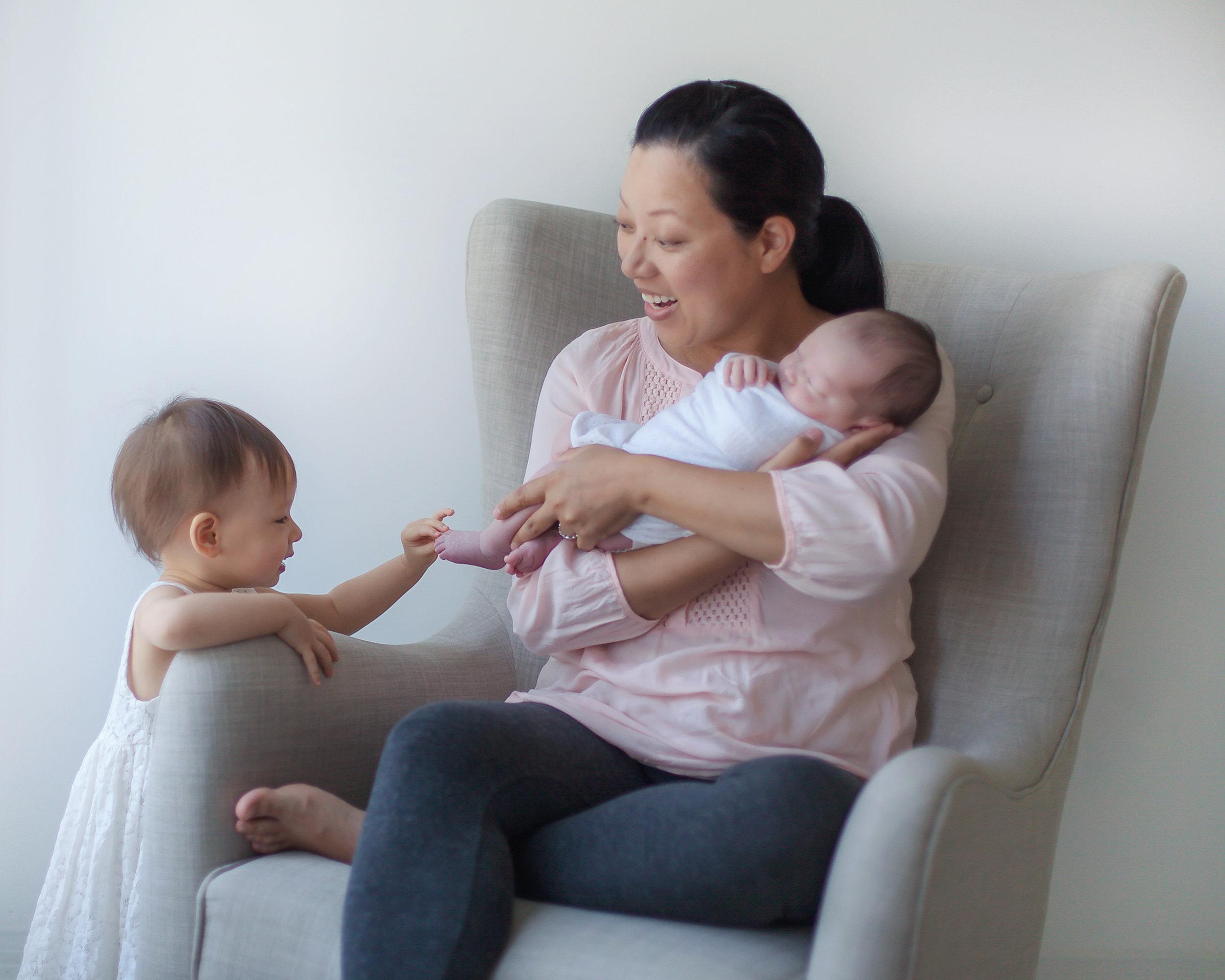 Oshawa_Toronto_Ajax_Family_Baby_Photography_Studio_Petra_King_Photorgaphy