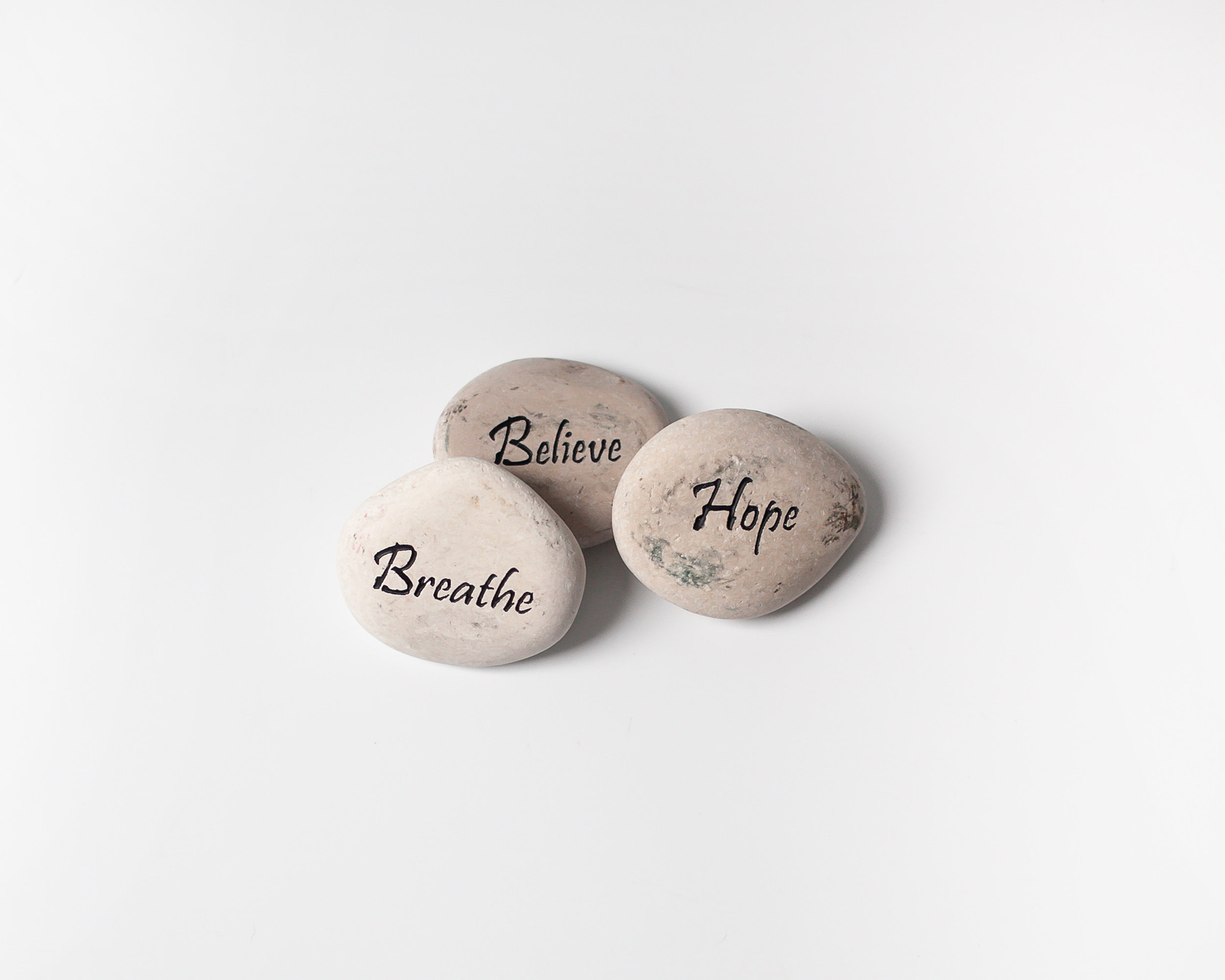 Whitby_Core_Energy_Therapy_Healing_Stones_Branding_Photographer_Petra_King_Photography
