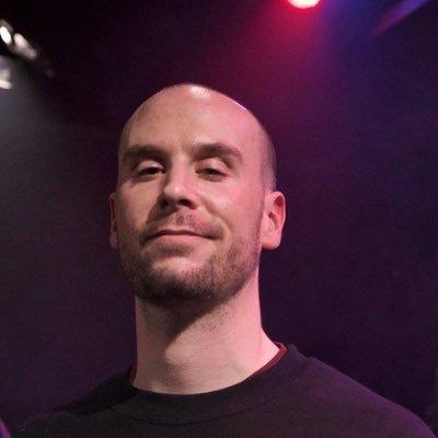 James Mastraieni