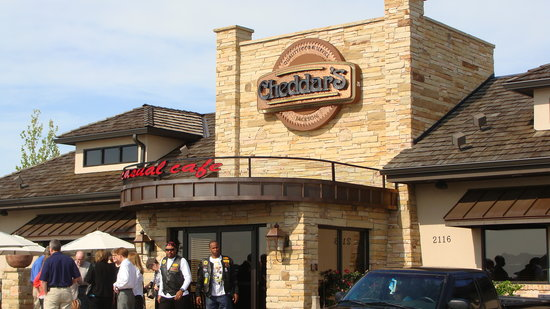 front-of-cheddars.jpg