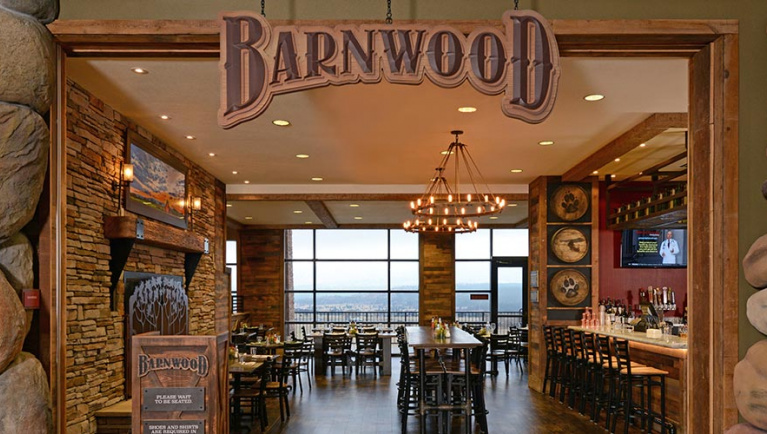 barnwood-cosrpings-img468-1200x500.jpg