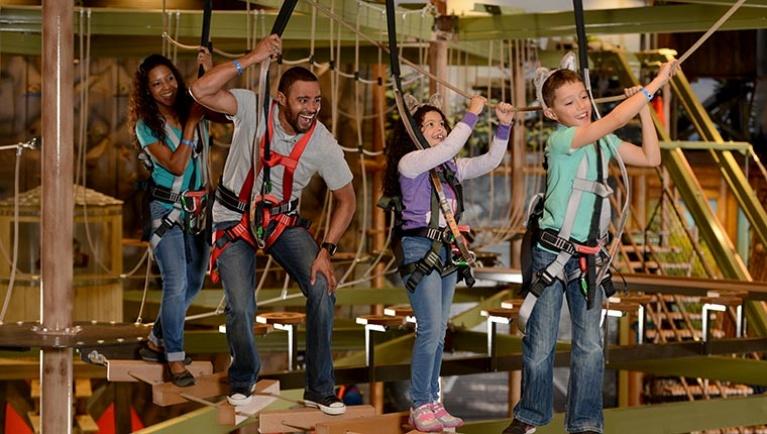 howlers-peak-ropes-course-img1506-760x430.jpg