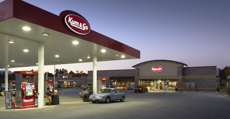 073018 Kum and Go_0.png