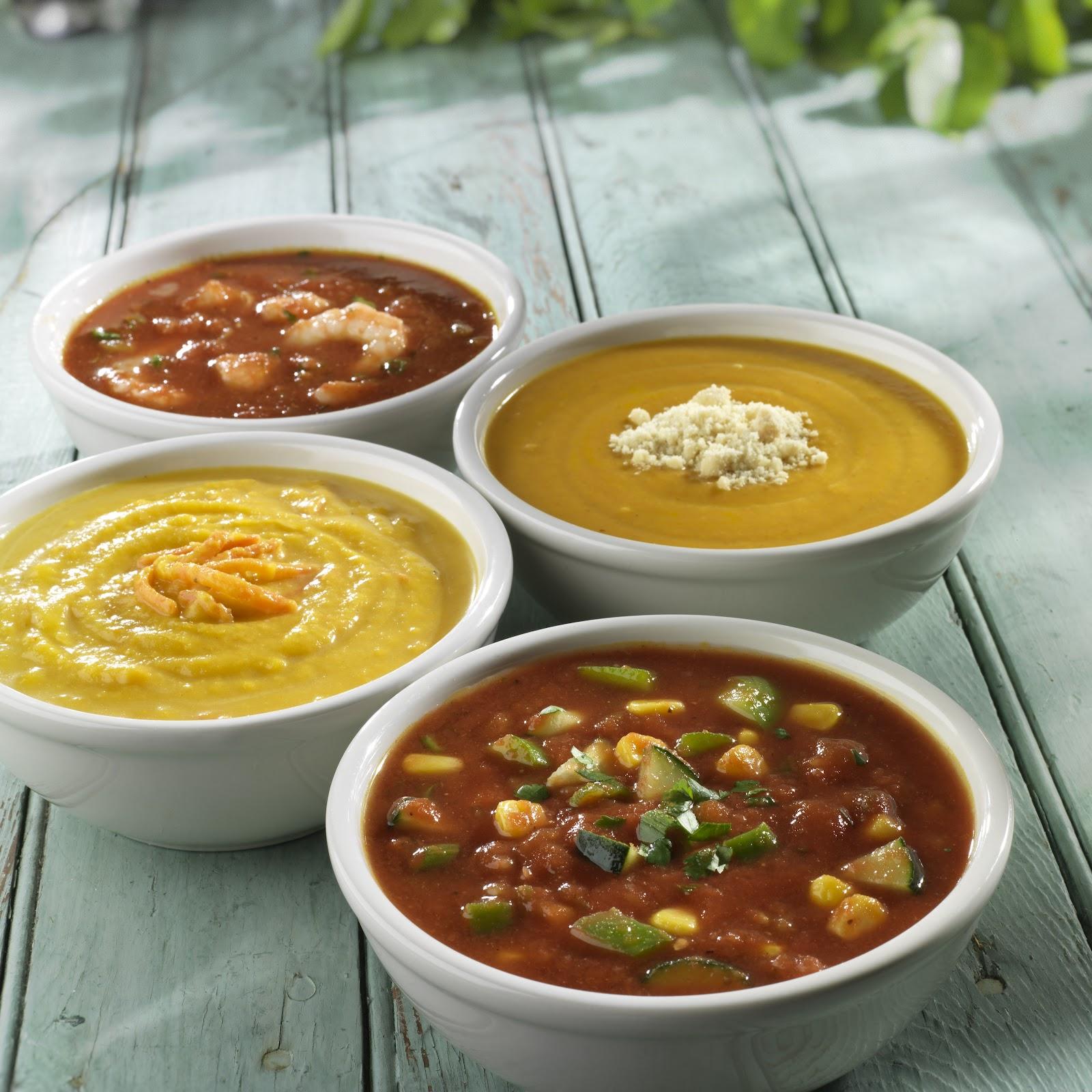 Soup Quad_0283.jpg