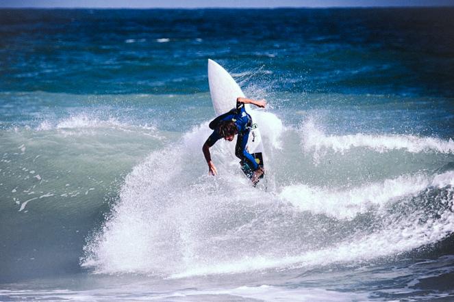 surf1.jpg