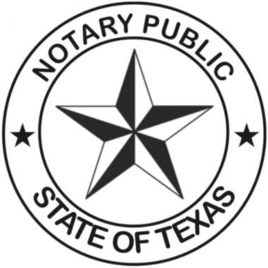 notary public.jpg
