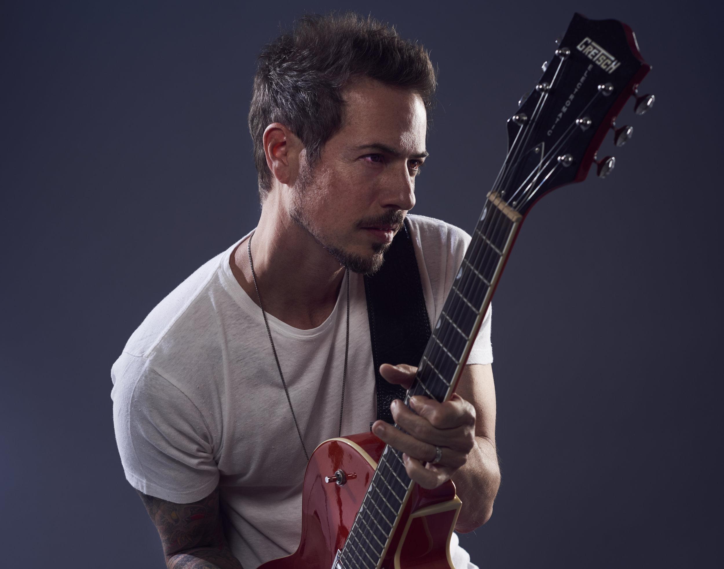 Jamie Alonge Guitar Shot Horizontal.jpg