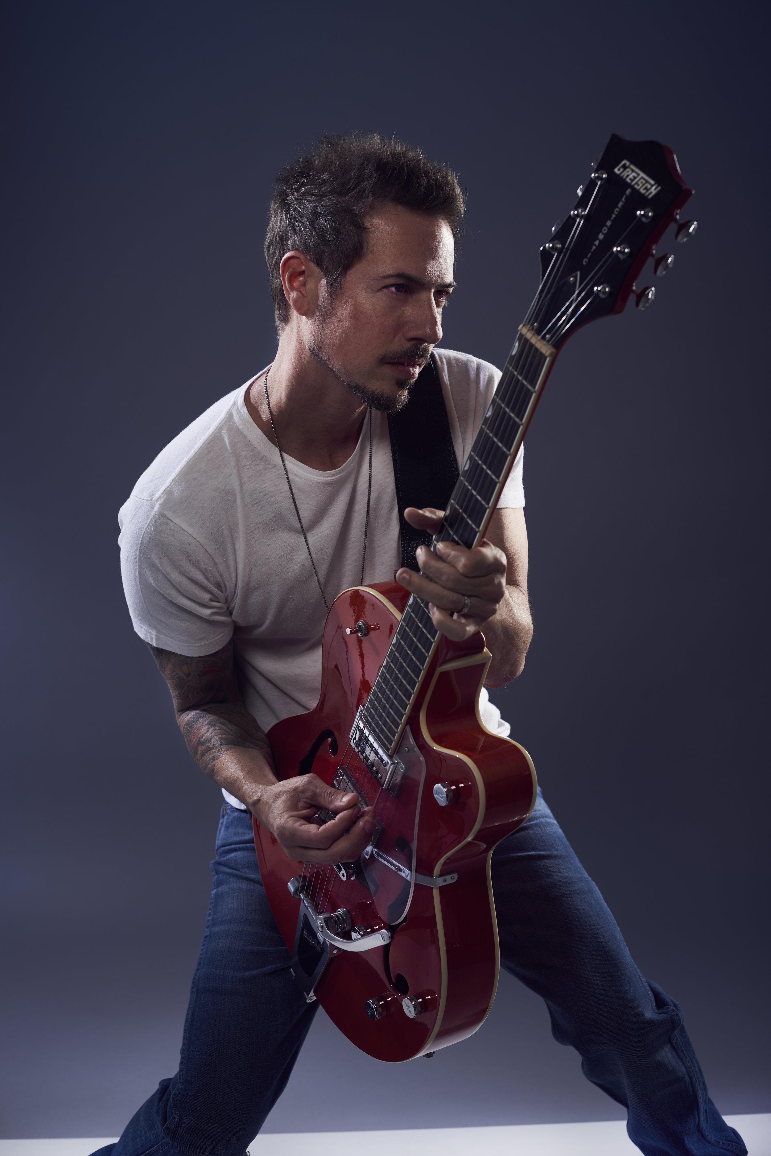 Jamie Alonge Guitar Shot Vertical.jpg