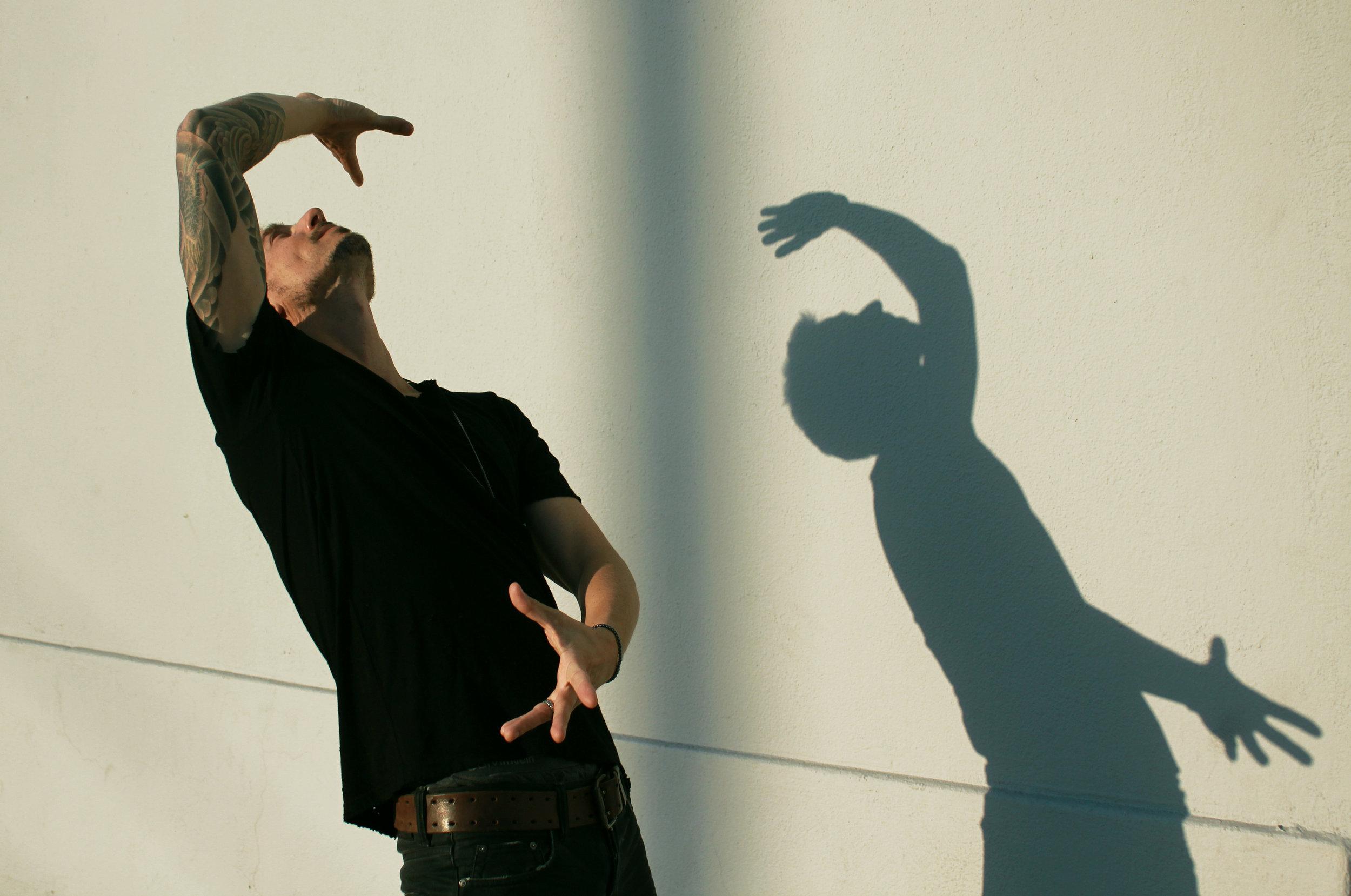 Jamie Alonge shadow.jpg