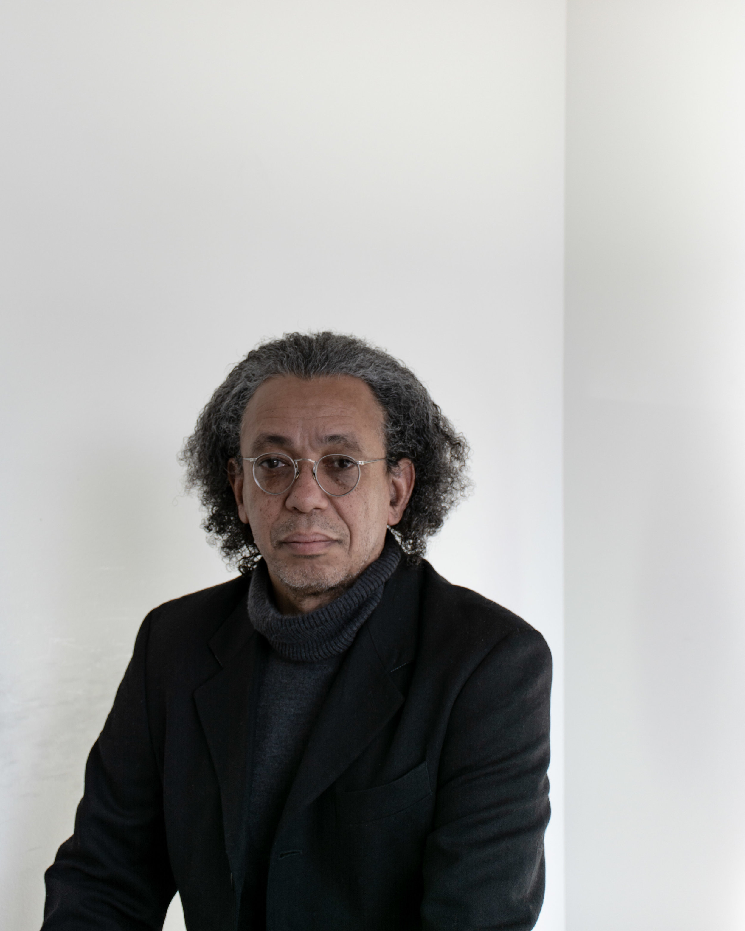 Lyndon COHEN - Designer