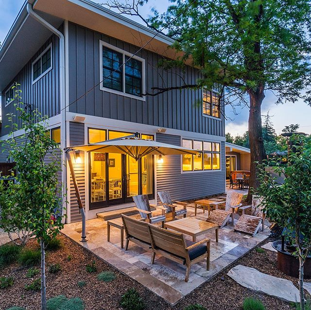 Burke Residence | Boulder, CO Railton McEvoy Architects  #architecture #coloradoarchitects #instarch #interiordesign #colorado #boulder #dwell #summer #design #archilovers #outdoors #architecturephotography
