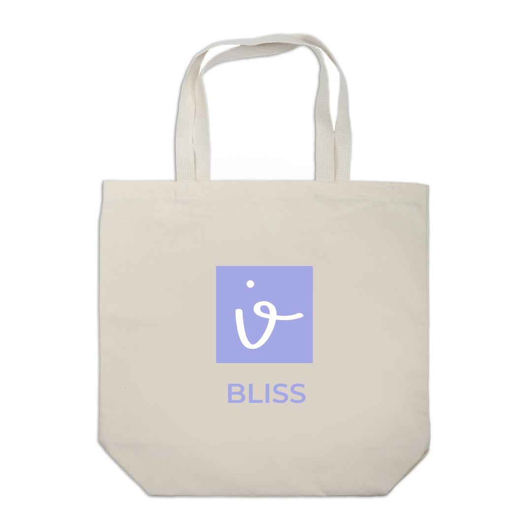 www.blissforowmen.com.au-2.png