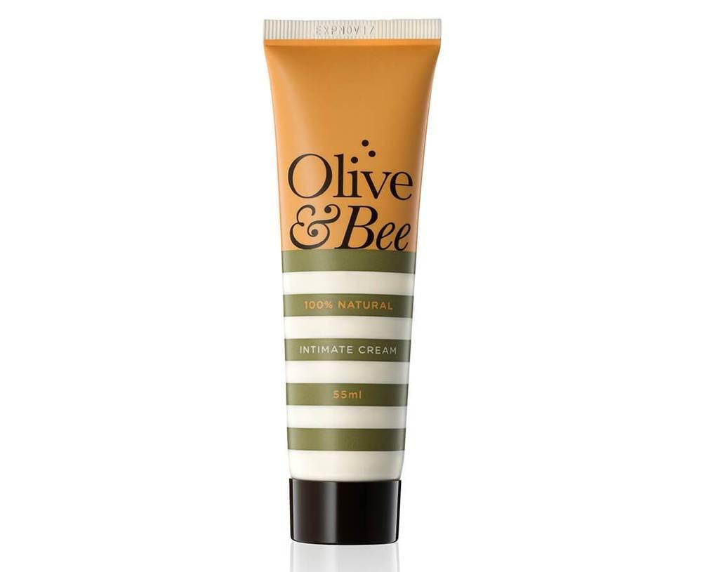 Olive_Bee_lg1_1000x1500.jpg