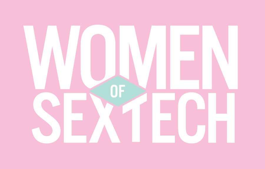 Women+of+Sex+Tech+Logo+For+Web.png