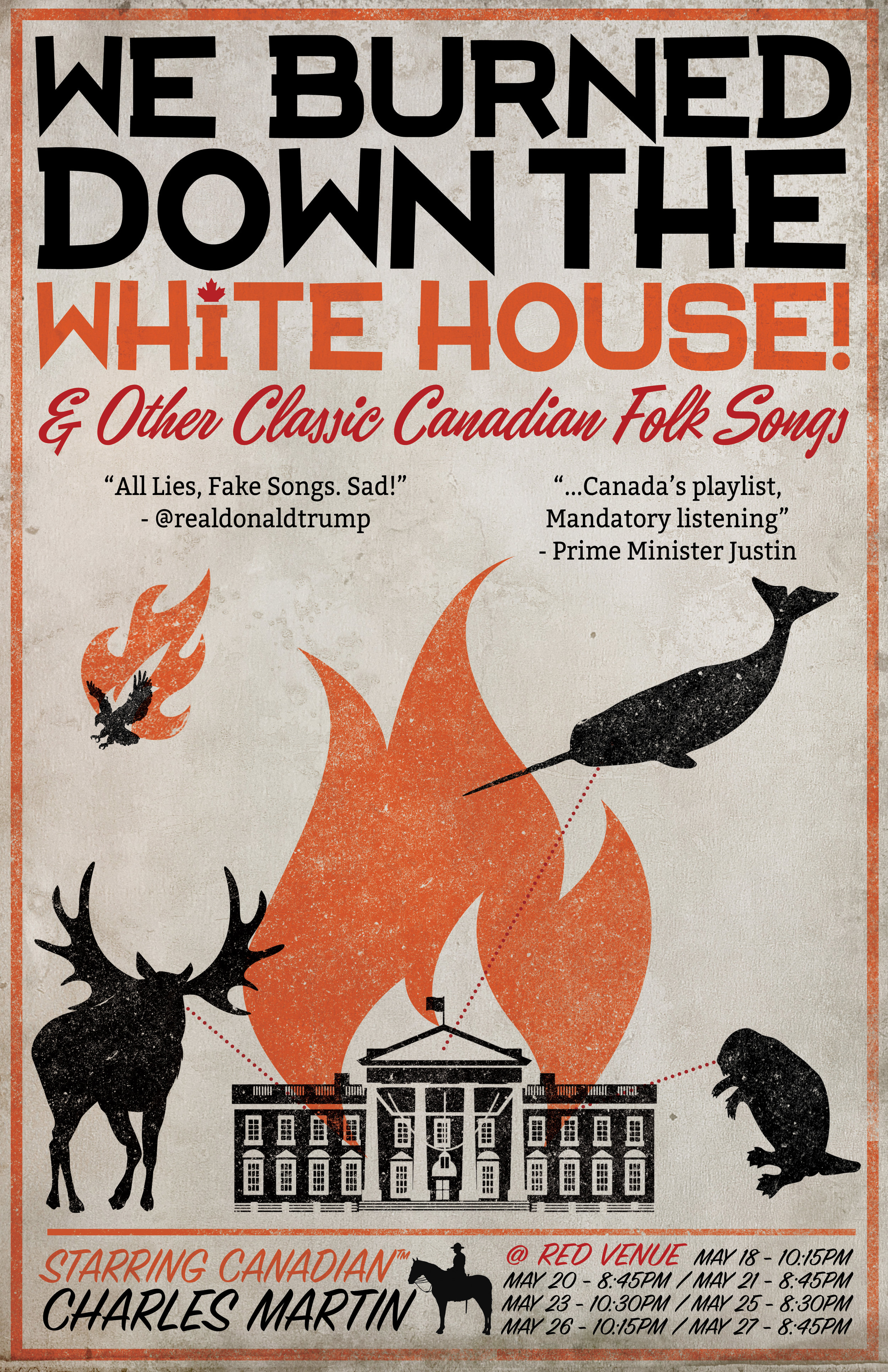 Burned_down_the_White_house__11x17_poster-Recovered.jpg