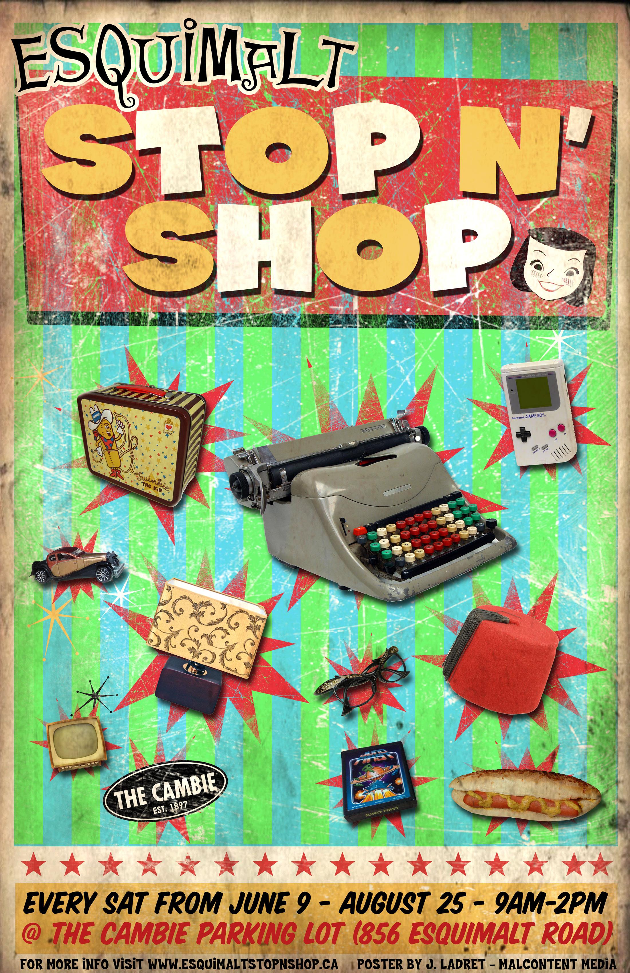 stop-n-shop_poster.jpg