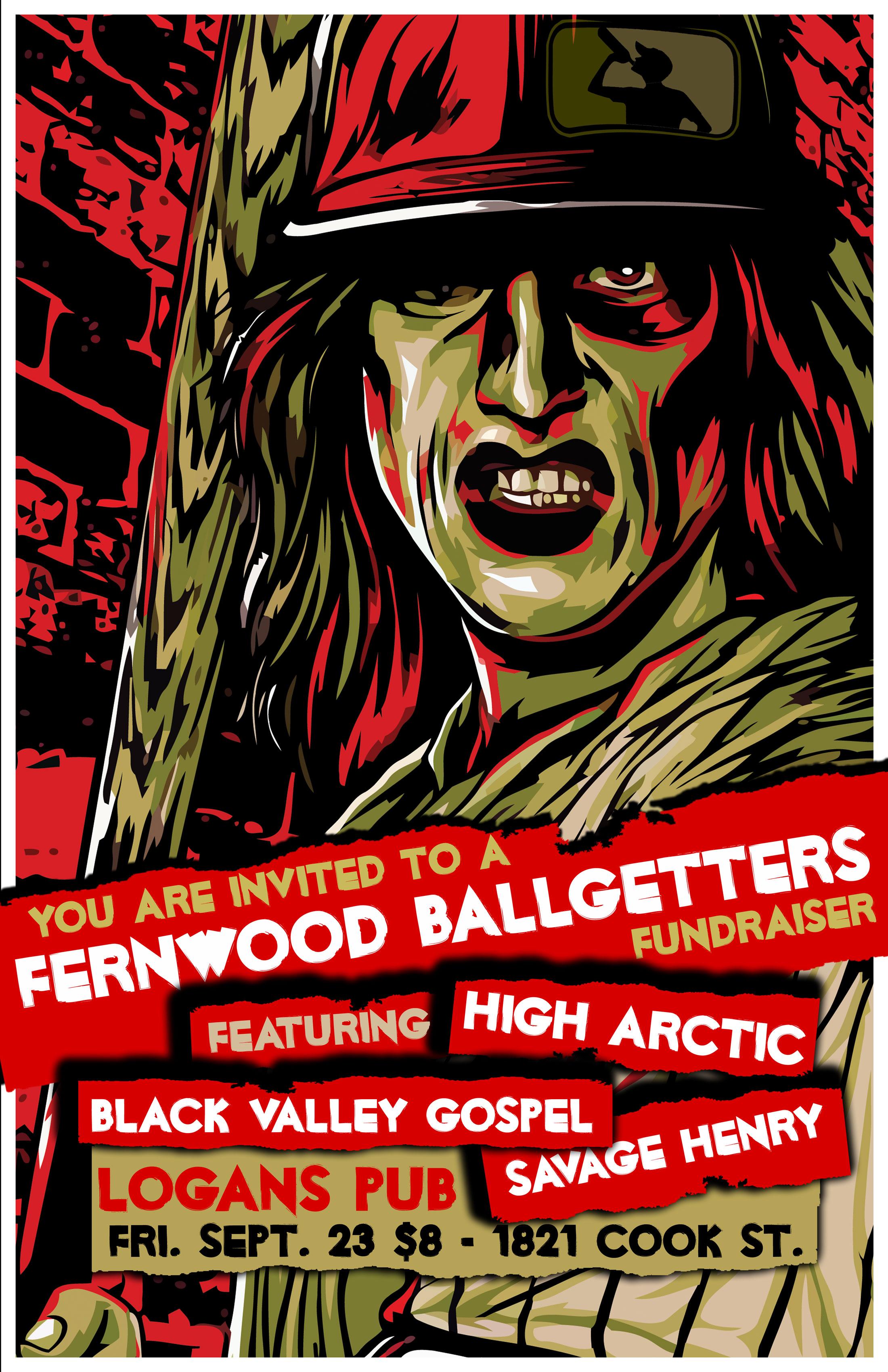 ballgetters_fundraiser.jpg