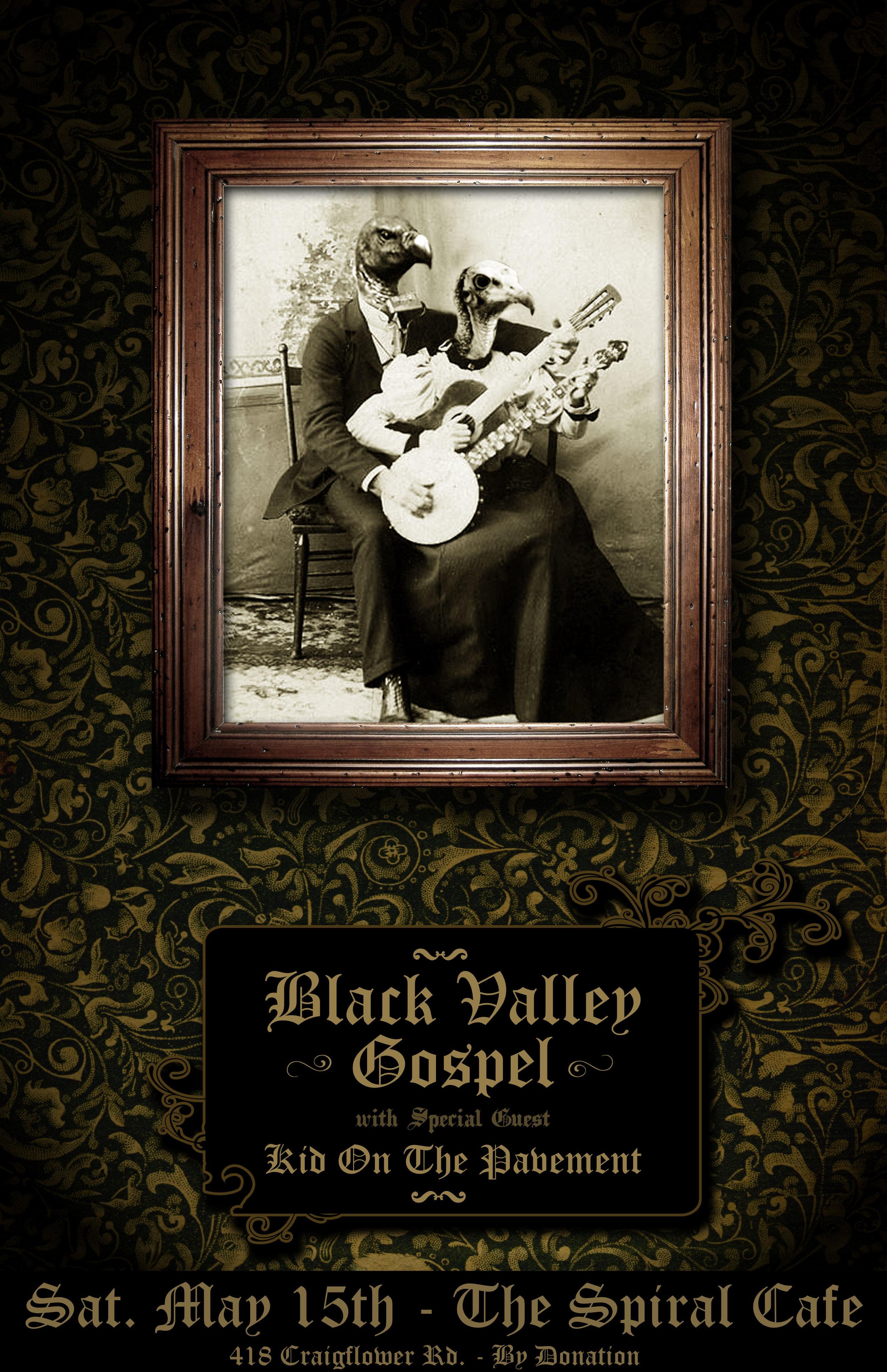 black_valley_gospel.jpg