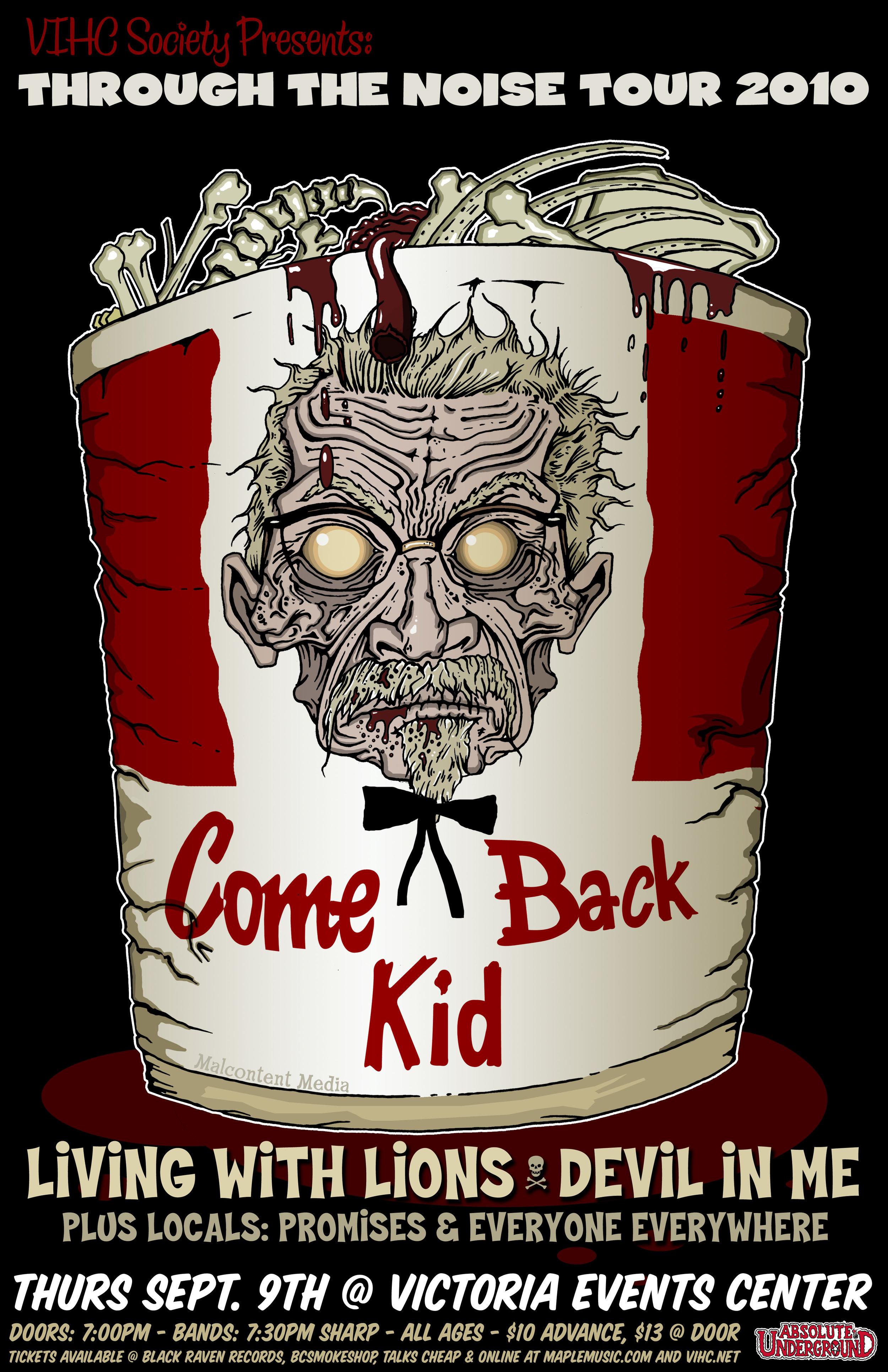 comeback_kid_full_res.jpg