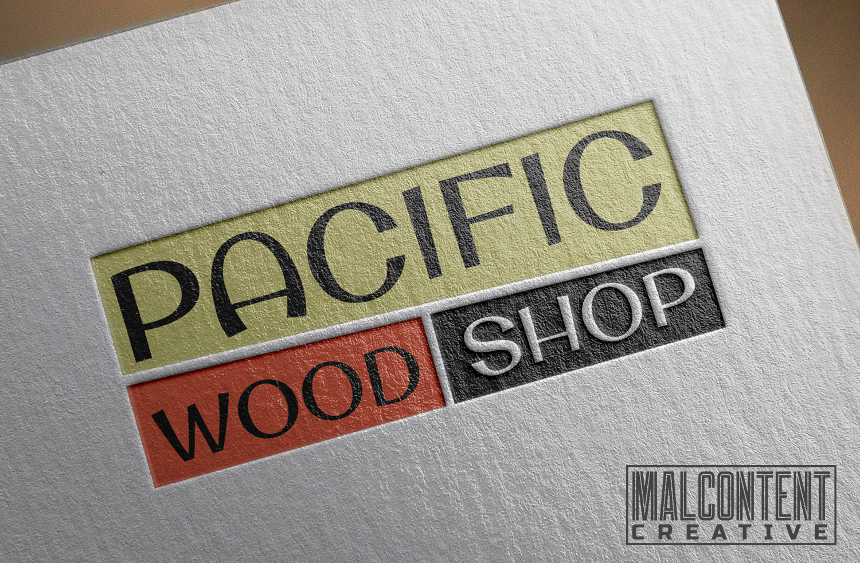 pacific_woodshop.png