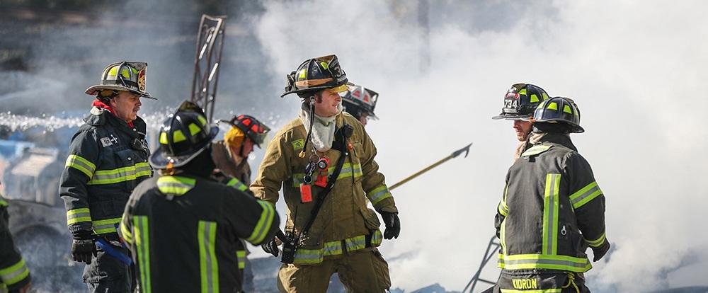 Firefighters_01.jpg