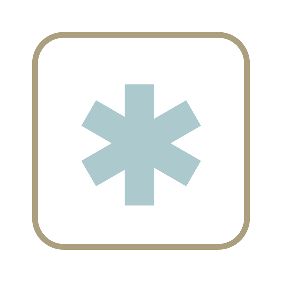 Emergency Services - EMT & PARAMEDIC