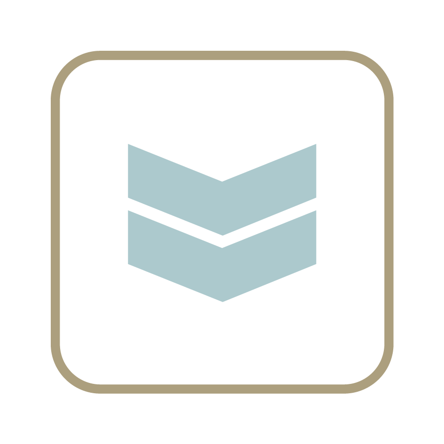 Military - ACTIVE DUTY, GUARD, RESERVE & VETERAN