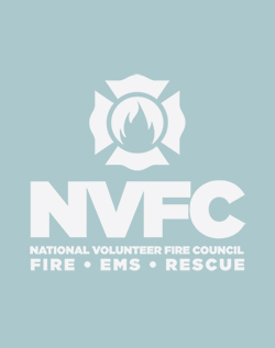 Fire & EMS Helpline - A skilled, trained Intake Counselor will answer your call any time day or night. Calls are free and confidential.Call 1-888-731-3473