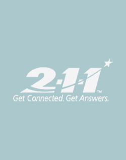 2-1-1 - A nationwide service that helps individuals with crisis, health, employment, veteran and other emergency related issues.Visit www.211.org for resources in your state