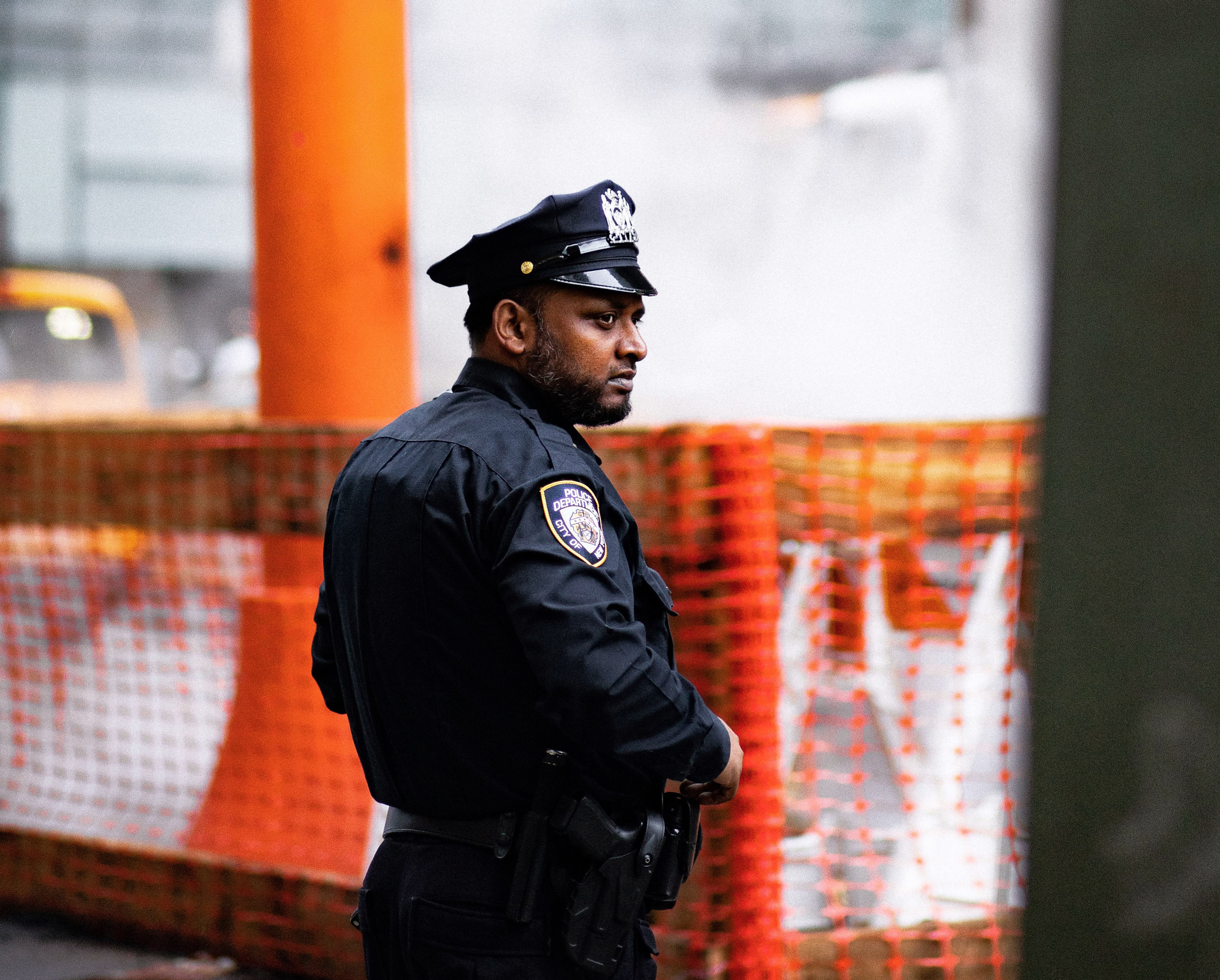 police-officer-unsplash.jpg