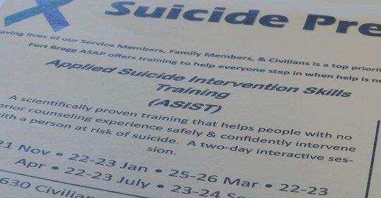 SuicideInterventionTraining_image.jpg