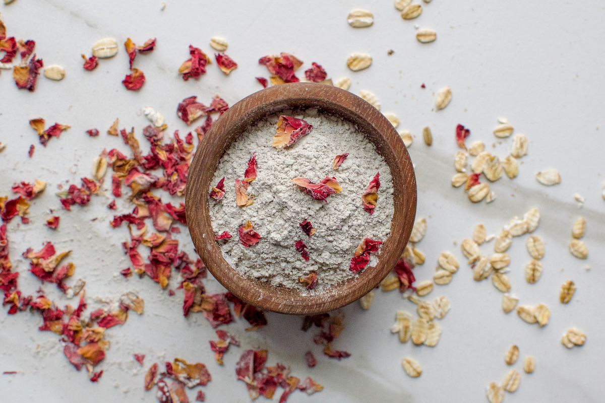 Rose-Clay-Cleansing-Powder-1