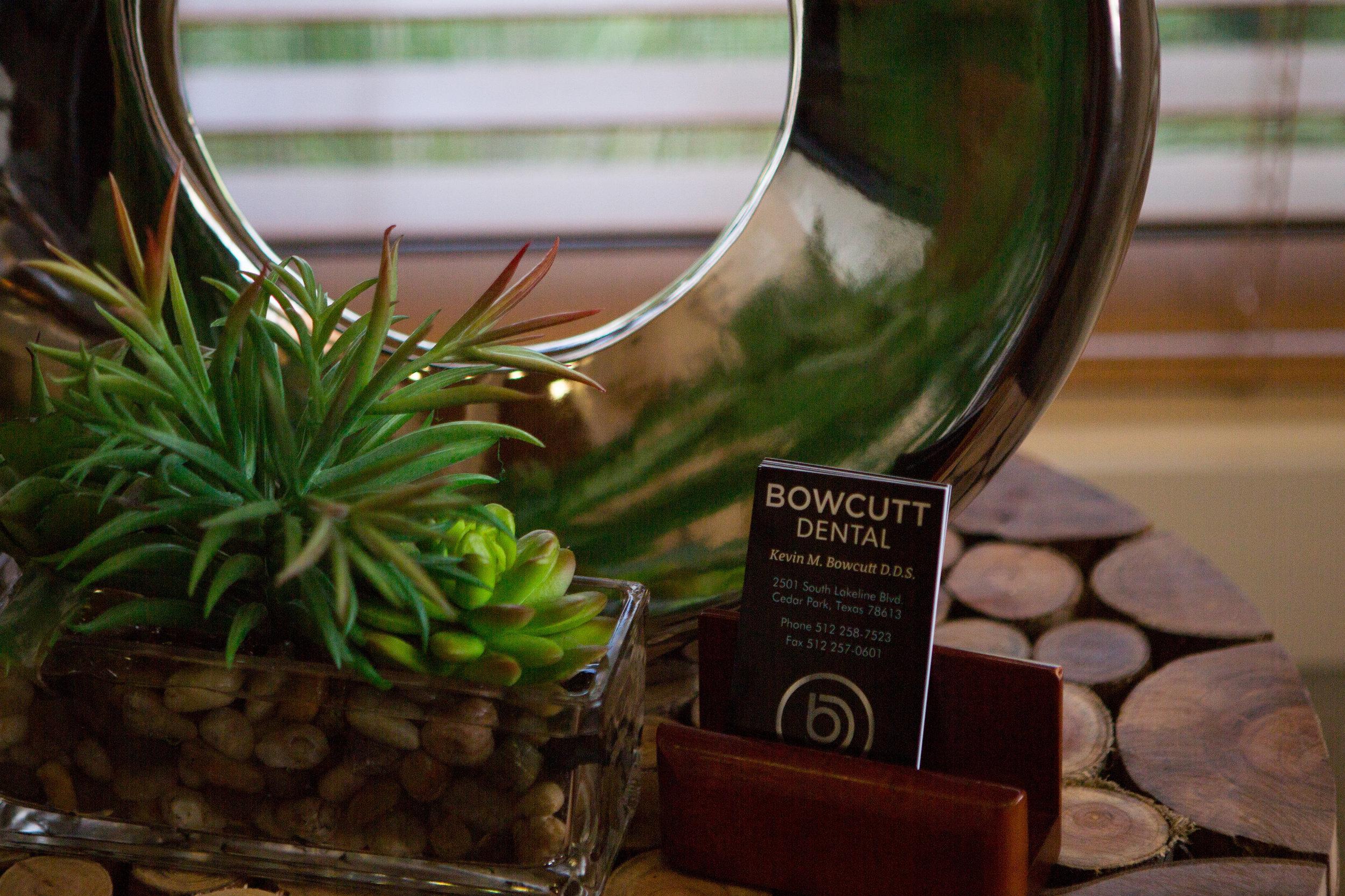 bowcutt dental-bowcutt dental-0132.jpg