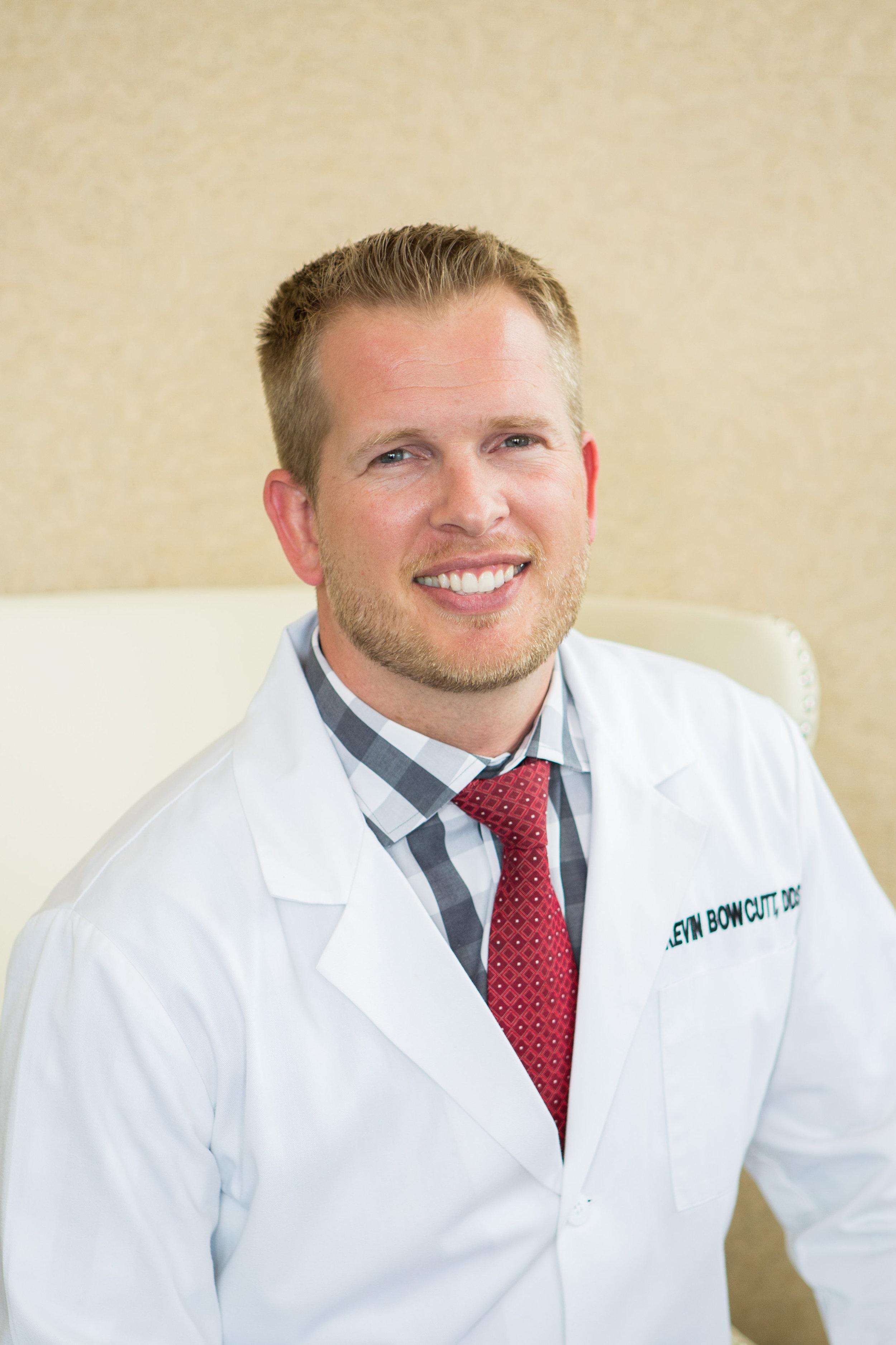 dr.kevin-bowcutt.jpg