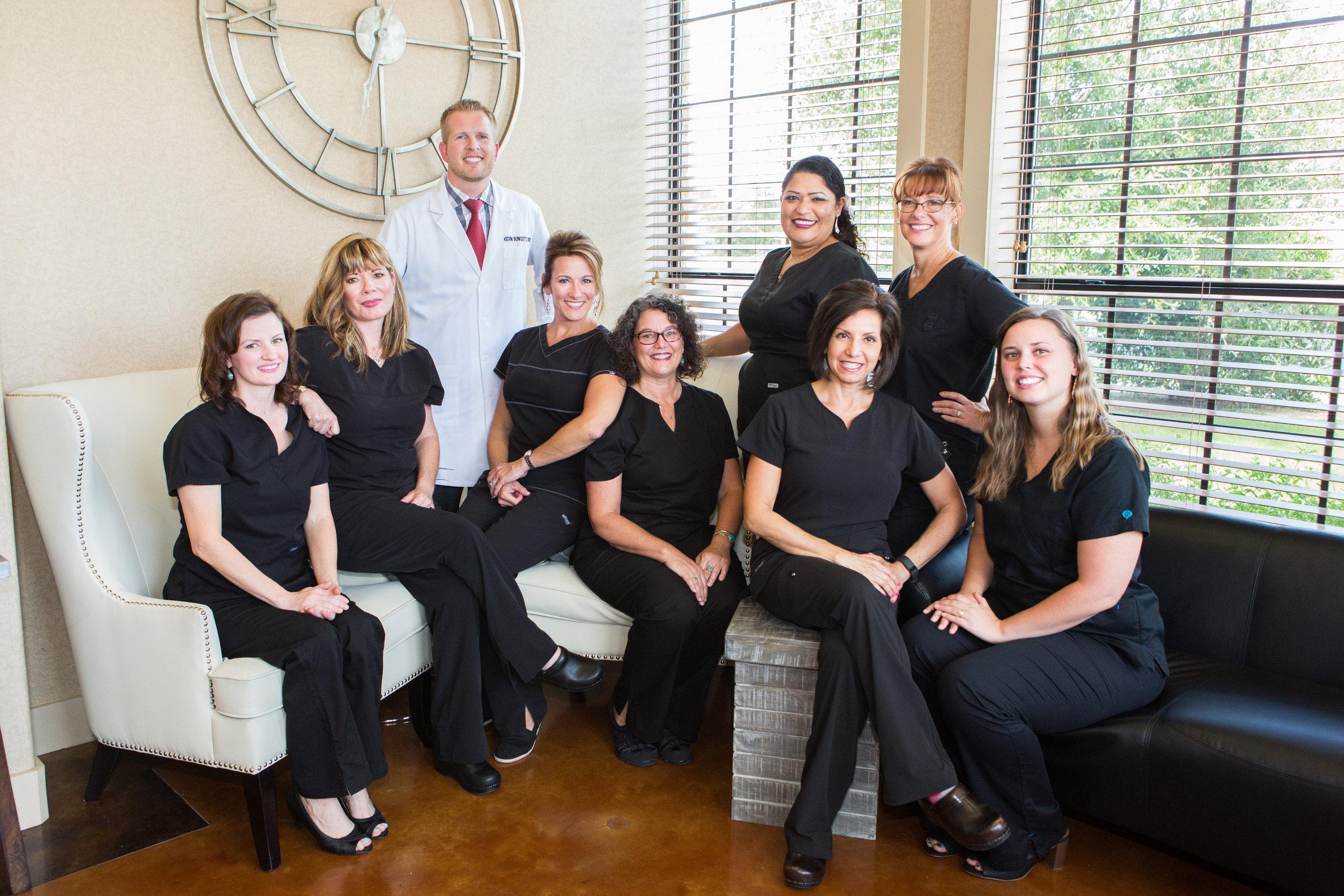 Bowcutt-dental-team.jpg