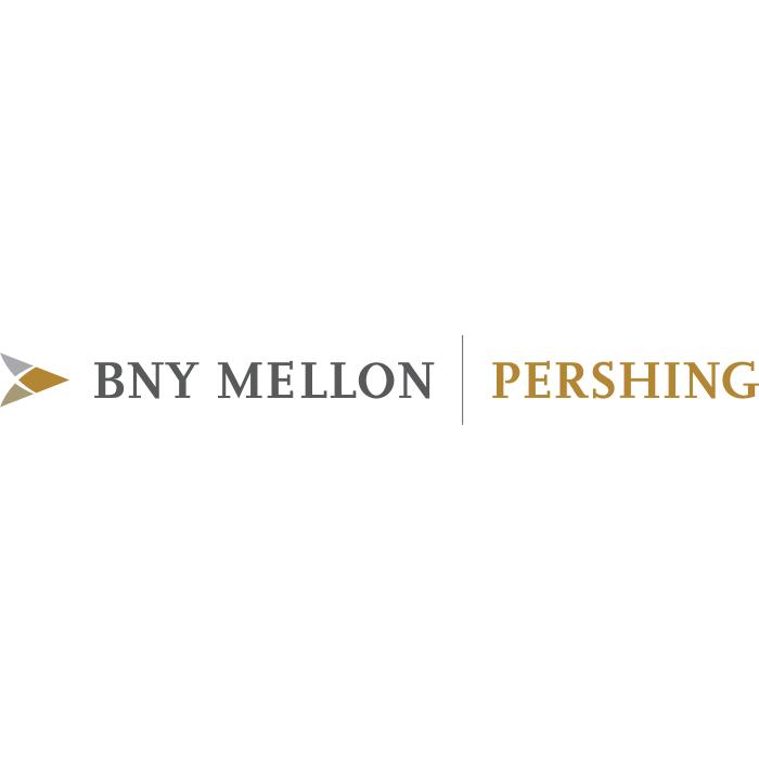 bny_mellon_pershing_logo_marstone.png